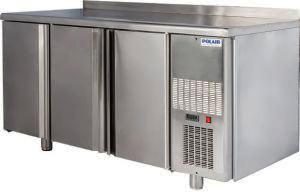 Холодильный стол TB3GN-G