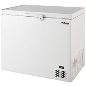 Морозильные Лари SF130LF-S