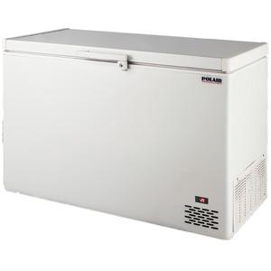 Морозильные Лари SF140LF-S