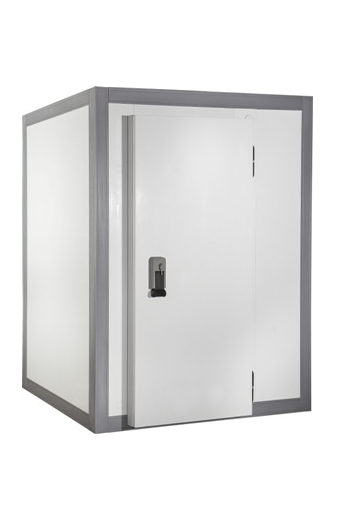 Холодильные камеры для пива 2550х3000х2200