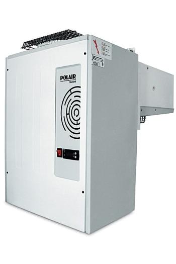 Низкотемпературный моноблок MB109S