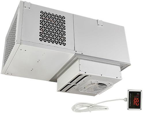 Низкотемпературный моноблок MB109T