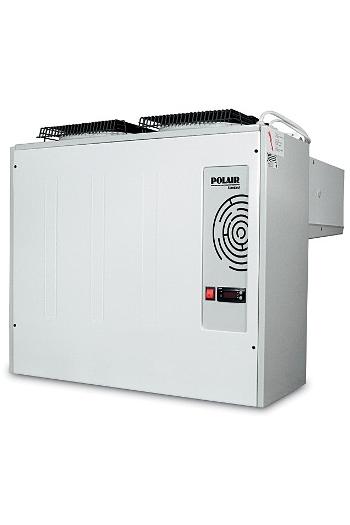 Низкотемпературный моноблок MB211S