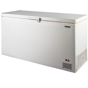Морозильные Лари SF150LF-S