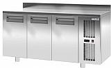Холодильный стол TB3GN-GС