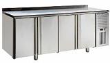 Холодильный стол TB4GN-G